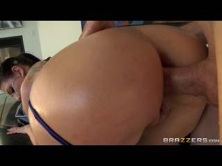 Madison Rose [BigWetButts.com / Brazzers.com] [HD 720 all sex, ass worship, anal]