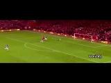 Смотрите очень красивый супер Футбол _Луис Суаре_Лучшие цели и моменты_2013 - 2014